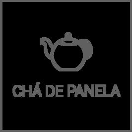 d9be07a3e Lista de Casamento Havan  Chá de Panela